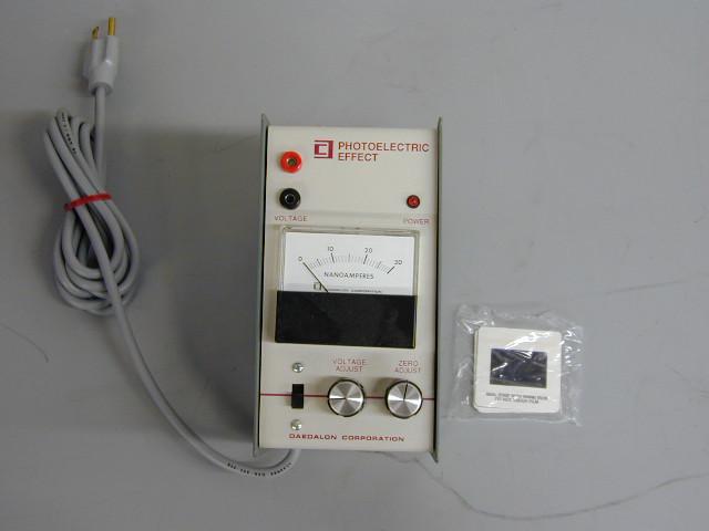 PhotoelectricStop.jpg