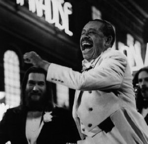 cab calloway minnie the moocher original