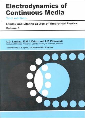 Classical Electrodynamics books pdf file