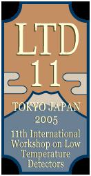 LTD11