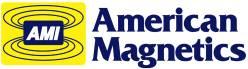 American Magnetics Inc.