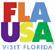 FLA-USA