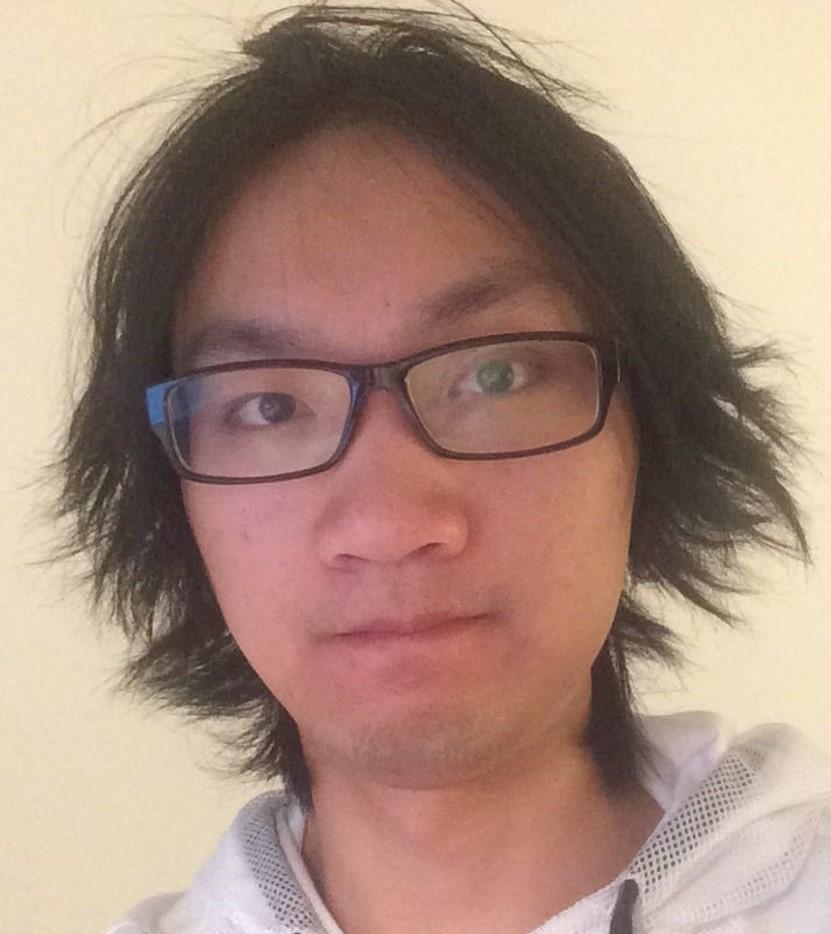 Yefan Tao