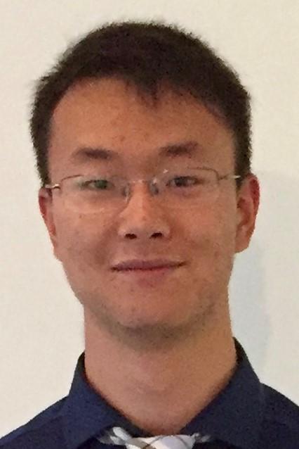 Xunwu Zuo