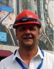 Johan-Bremer