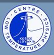 Low Temp Institute, Kosice