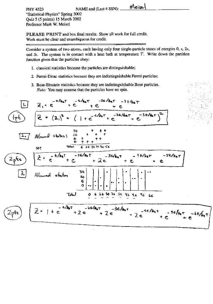 mt educare science maths homework solutions