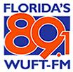 WUFT-FM