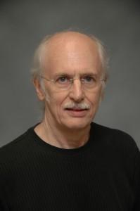Charles Thorn