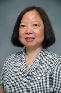 Hai-Ping Cheng