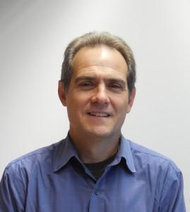 Peter Hirschfeld