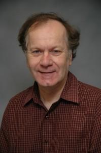 John Yelton
