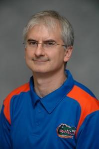 Konstantin Matchev