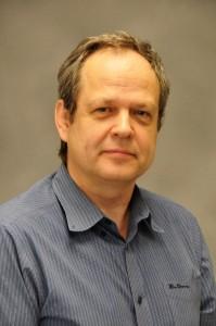 Andrey Korytov