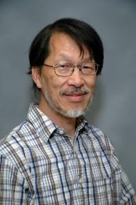 Yasumasa Takano