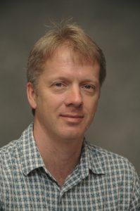 Steve Hagen