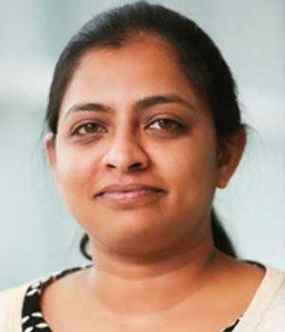Aparna-Baskaran