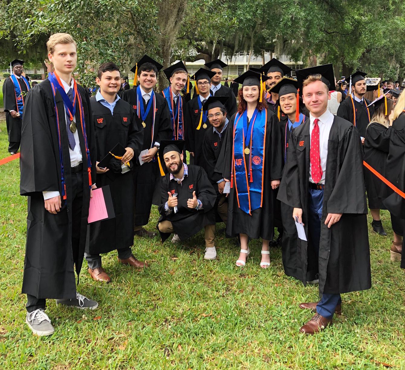 graduates-2019