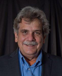 Mark Meisel