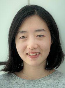 Xiao Xiao Zhang