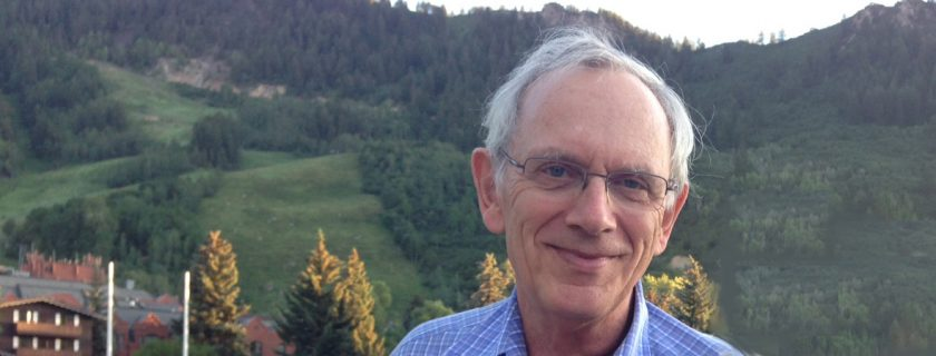 Pierre Ramond is recipient of the 2020 Dirac Medal and Prize