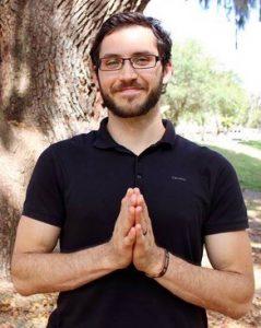 Jake Rosenzweig