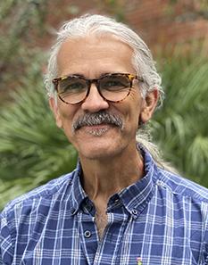 Jay Horton
