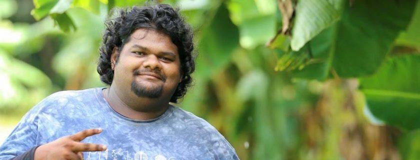 Student Profile – Soumitra (Sam) Ganguly